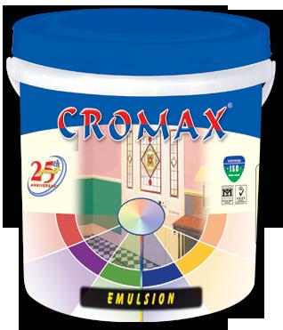 Cromax_Plastic_Emulsion