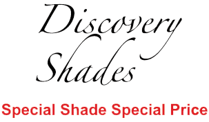 Special_Shades_Discovery