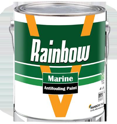 Rainbow_Marine_Antifouling_Paint