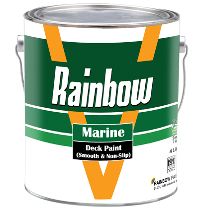 Rainbow_Marine_Deck_Paint