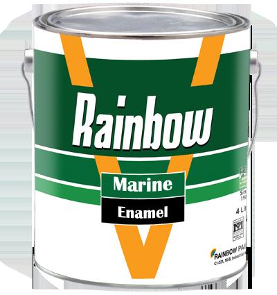 Rainbow_Marine_Enamel