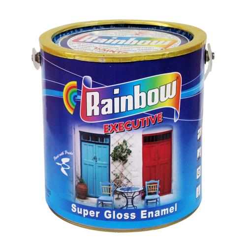 Super Gloss Enamel-13
