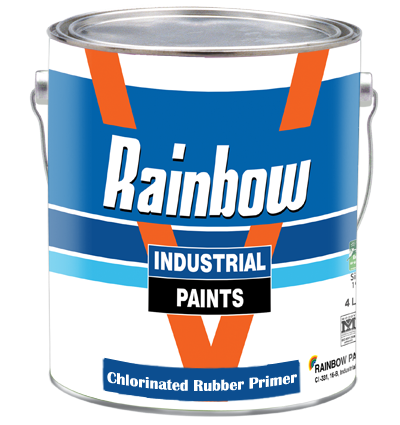 Rainbow_Chlorinated_Rubber_Primer