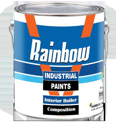 Rainbow_Interior_Boiler_Composition