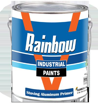 Rainbow_Stoving_Aluminum_Primer