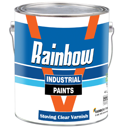 Rainbow_Stoving_Clear_Varnish