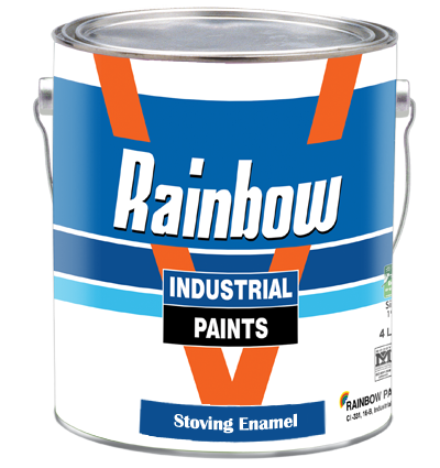 Rainbow_Stoving_Enamel